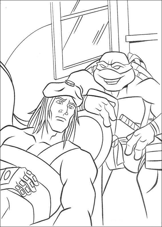 tortues-ninja-gifs-animes-590141
